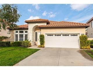 Single Family for sale in 28851 Alanya, Mission Viejo, CA, 92692