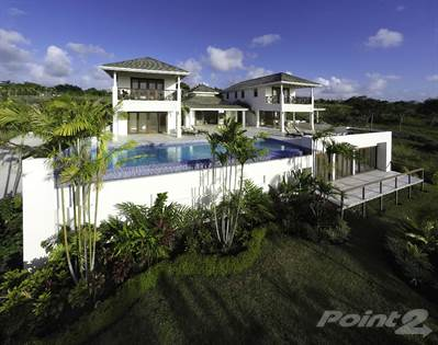 Residential Property for sale in Sand Dollar, stunning west coast luxury, St. James, Barbados, Westmoreland, St. James