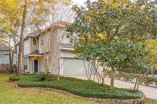 Photo of 135 Camellia Grove Circle, The Woodlands, TX