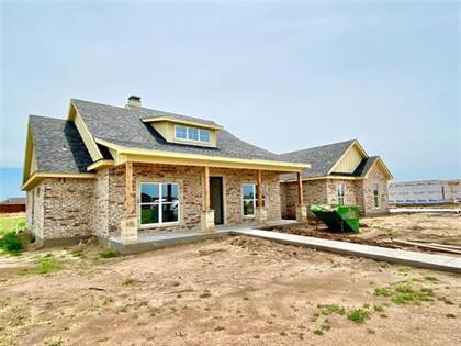 Residential Property for sale in 117 El Camino Court, Abilene, TX, 79602