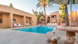 Apartment for rent in Sycamore Creek Apartments - S | 2 Bedroom  - Split Floor Plan, Tucson City, AZ, 85712