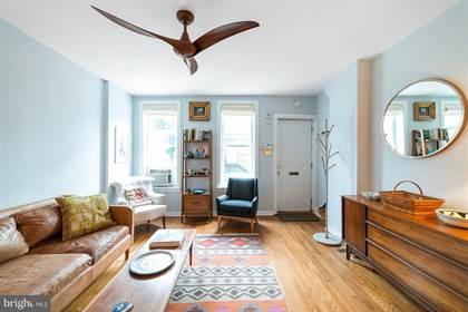 Residential Property for sale in 2215 CORAL STREET, Philadelphia, PA, 19125