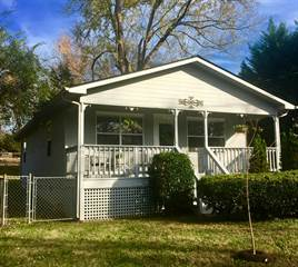 Single Family for sale in 2208 Bradshaw Garden Rd, Knoxville, TN, 37912