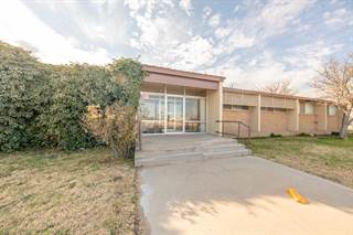 Single Family for sale in 309 N Main St, Monahans, TX, 79756