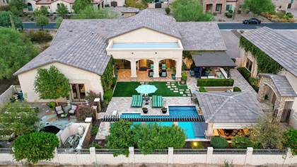 Residential Property for sale in 2248 N GILA VERDE --, Mesa, AZ, 85207