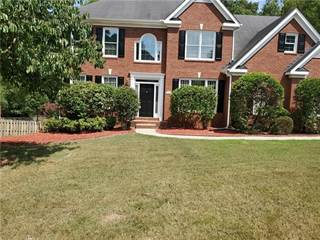 Single Family for sale in 267 Creek Front Way, Lawrenceville, GA, 30043