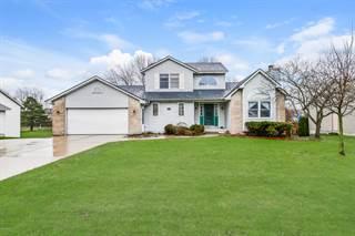 Single Family for sale in 2076 Richview NW, Walker, MI, 49534