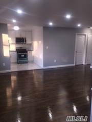 Awesome 3 Bedroom Apartments For Rent In Queens Village Ny Point2 Download Free Architecture Designs Intelgarnamadebymaigaardcom