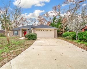 Residential for sale in 7958 WESTPORT BAY CT, Jacksonville, FL, 32244