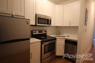 Townhouse for rent in 297 Troutman St #1L - 1L, Brooklyn, NY, 11237