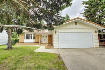 Single Family for sale in 9423 22 Street SW, Calgary, Alberta, T2V1S2