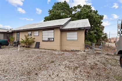 Residential Property for sale in 716 E Seminole Avenue, Melbourne, FL, 32901