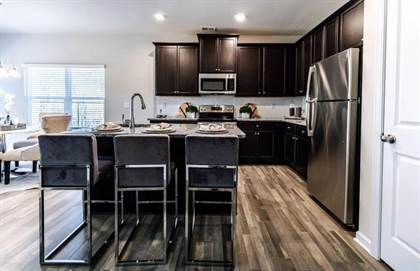 Residential Property for sale in 4940 Lower Elm Street 12, Atlanta, GA, 30349