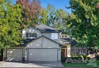 Single Family for sale in 13034 W. Scotfield St. , Boise City, ID, 83713