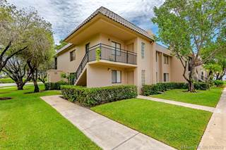 Apartment for rent in 340 Racquet Club Rd 101, Weston, FL, 33326
