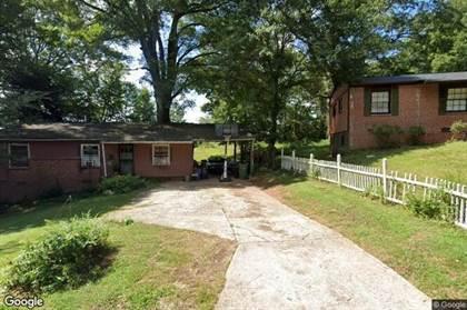 Residential for sale in 1169 Redford Drive, Atlanta, GA, 30315