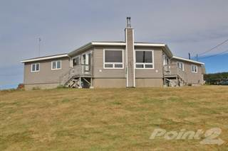 Residential Property for sale in 468 Cape St Marys Road, Cape St. Marys, Nova Scotia