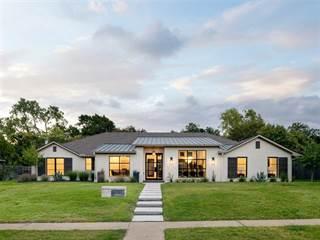 Single Family for sale in 10652 Les Jardins Drive, Dallas, TX, 75229