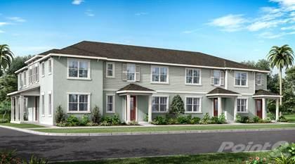 Singlefamily for sale in 11932 Landing Point Loop, East Orange, FL, 32832
