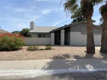 Residential Property for sale in 16008 N 25TH Avenue, Phoenix, AZ, 85023