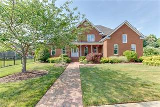 Single Family for sale in 712 Forest Glade Drive, Chesapeake, VA, 23322