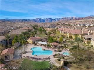 Condo for rent in 11830 PORTINA Drive 2033, Las Vegas, NV, 89138