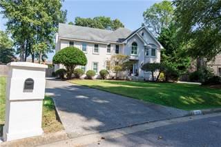 Single Family for sale in 1228 Barn Brook Road, Virginia Beach, VA, 23454