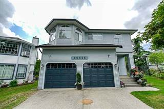 Photo of 26426 32A AVENUE, Langley Township, BC