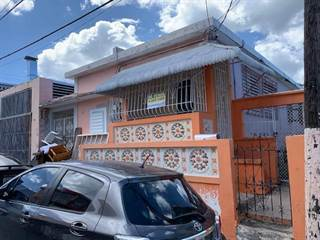 Single Family for sale in 382 CALLE OLTON, San Juan, PR, 00915