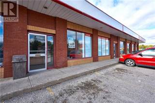 Retail Property for rent in #2&2A -55 FRONT ST S 2&2A, Orillia, Ontario