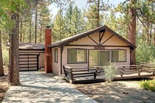 Single Family for sale in 422 Santa Clara Boulevard, Big Bear Lake, CA, 92315