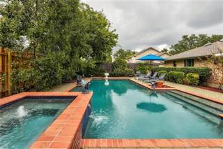 Single Family for sale in 11410 Pencewood DR, Austin, TX, 78750