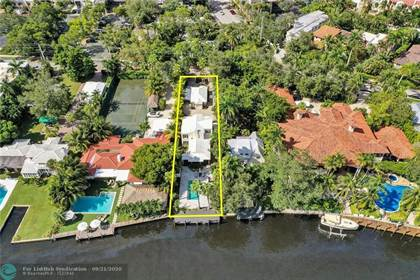Lots And Land for sale in 1024 SE 4th St, Fort Lauderdale, FL, 33301
