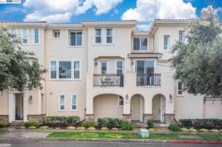 Condo for sale in 71 Heligan Ln 3, Livermore, CA, 94551