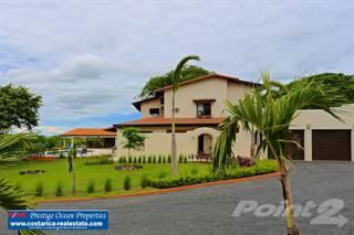 Residential Property for sale in Villa Alzira, Sardinal, Guanacaste
