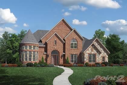 Singlefamily for sale in 4104 Silverstein St, Flower Mound, TX, 75022