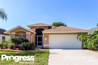 House for rent in 17860 Castle Harbor Dr, Three Oaks, FL, 33967