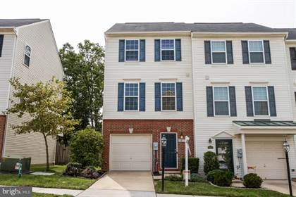 Residential for sale in 6852 WARFIELD ST, Glen Burnie, MD, 21060