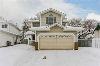 Single Family for sale in 59 ST, Beaumont, Alberta, T4X1B7