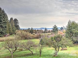 Single Family for sale in 10519 Maytree Road, Saltair, British Columbia