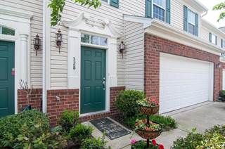 Townhouse for sale in 7277 Charlotte Pike Unit 328, Nashville, TN, 37209