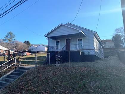 Residential for sale in 1003 N alleghany Ave, Covington, VA, 24426