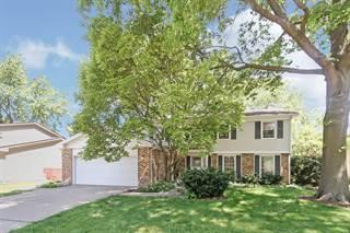 Single Family for sale in 6710 Breckenridge Road, Lisle, IL, 60532