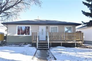 Residential Property for sale in 1445 Aberdeen STREET, Regina, Saskatchewan