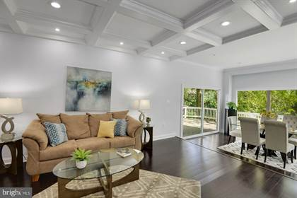 Residential for sale in 603 ORKNEY ROAD, Baltimore City, MD, 21212