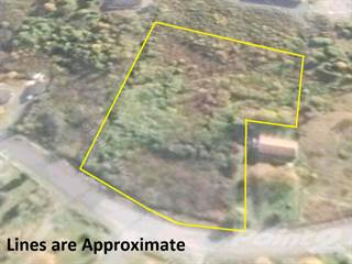 Land for sale in 17 Country Road, Bay Roberts, Newfoundland and Labrador