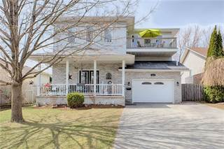 Single Family for sale in 1974 PORTAGE Road, Niagara Falls, Ontario, L2J4J7
