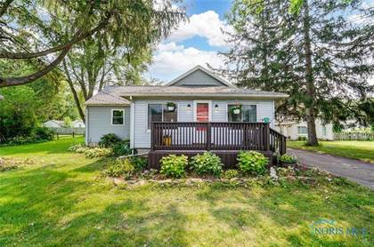Residential Property for sale in 624 Sawyer Road, Toledo, OH, 43615