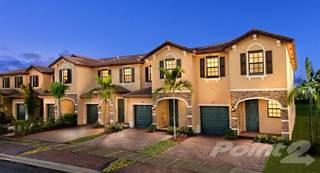 Multi-family Home for sale in 127 NE 27 Terr, Homestead, FL, 33033