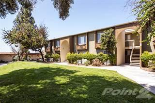 Apartment for rent in VERANDA LA MESA, La Mesa City, CA, 91942